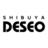SHIBUYA DESEO