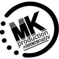 DJ Manoj MK (@ManojMK1271) | Twitter