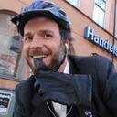 Anders Fernstedt (@urknallen) Twitter