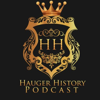 Hauger History Class (@HaugerHistory) Twitter profile photo