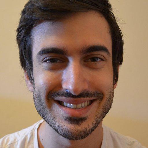 The profile image of IvanKreimer