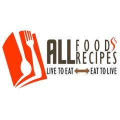 All Foods Recipes