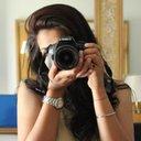 Ritu (@05ritugandhi) Twitter
