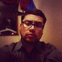 Alvaro Meza (@00368394b259402) Twitter