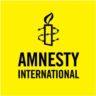 Image result for amnesty international