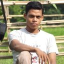 Md Samad Mollah (@01121md) Twitter