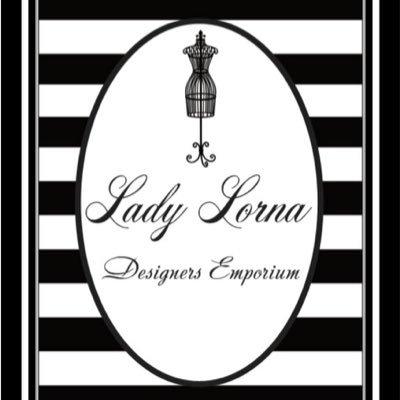 Lady Lorna