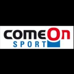 ComeOnSport