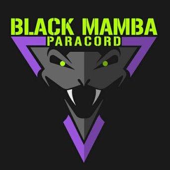 Black Mamba Gallery on Twitter:
