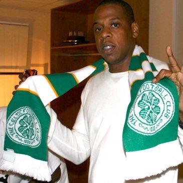 Celebrity Celtic Fans - Home | Facebook
