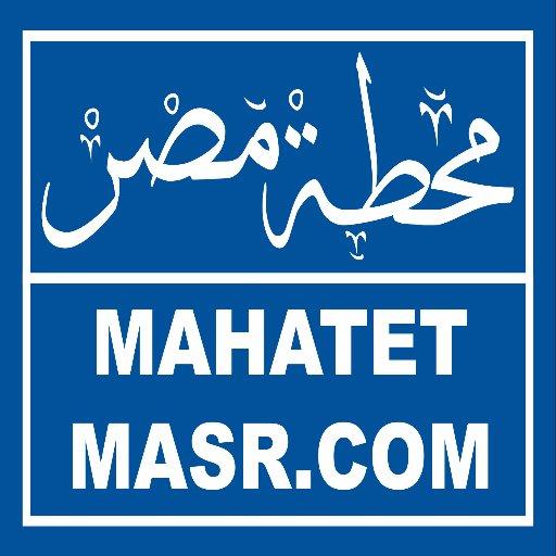 @MahatetMaser