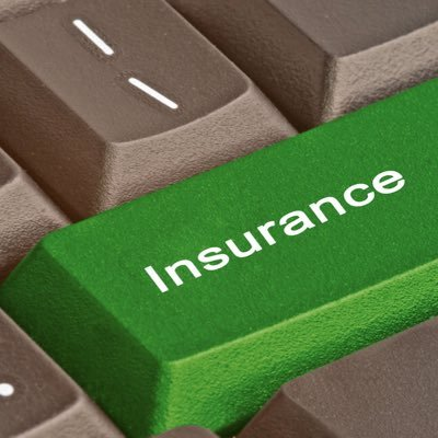 InsuranceQuotes