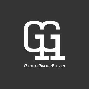GlobalGroup11