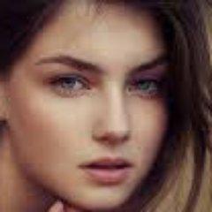 Clara Log