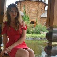 Zelinskaya Yuliya