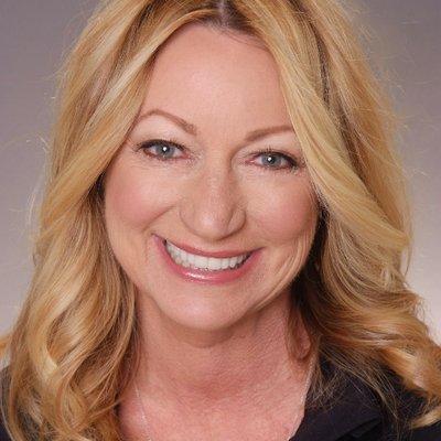 Diana Osberg, RPR, RMR's Twitter Profile Picture
