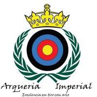 Arqueria Imperial