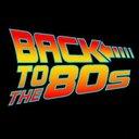 1980's Flashback (@1980s_Flashback) Twitter