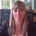 Janice Johnson - @ICteacher6 - Twitter