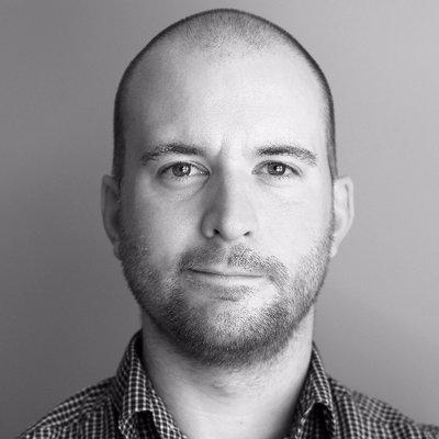 Evan Abrams (@ECAbrams) Twitter profile photo
