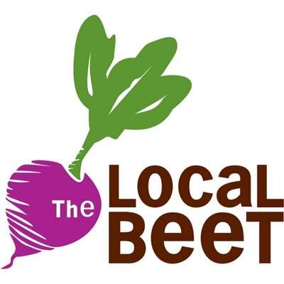 TheLocalBeet Chicago | Social Profile