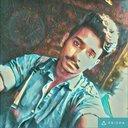 Akhil M (@0102bosstown) Twitter