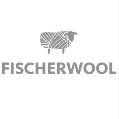 Fischerwool | Social Profile
