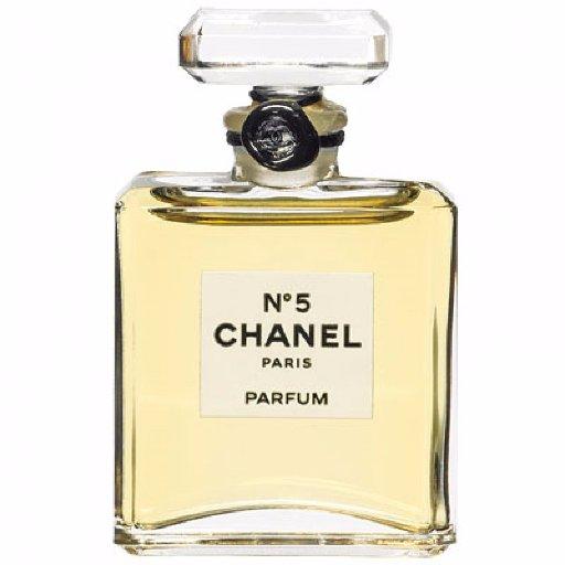 ~ perfume