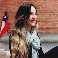 Iza Palma ( @izicarvalho ) Twitter Profile