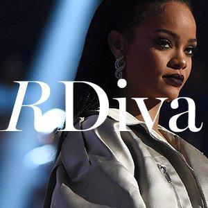 Rihanna Diva