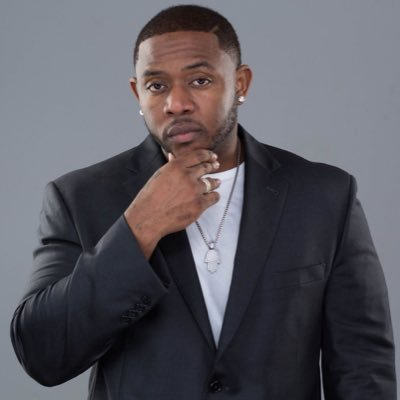 Mack Maine (@mackmaine) Twitter profile photo