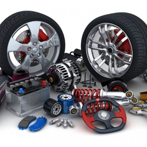 Uk Salvage Cars On Twitter Ebay 2011 Vw Jetta 1 6 Tdi Bluemotion Sat Nav Unrecorded Damaged Https T Co B1xw6upq6n More Carparts Autoparts Scrapcars Https T Co 3va0ozwcvg