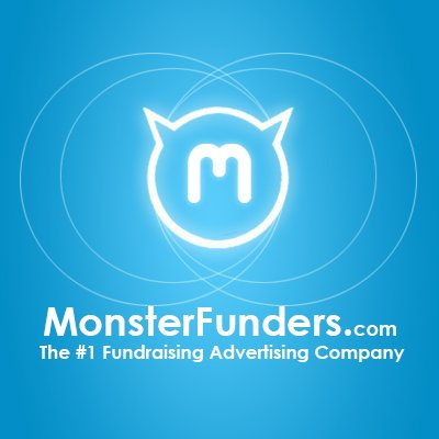 MonsterFunders