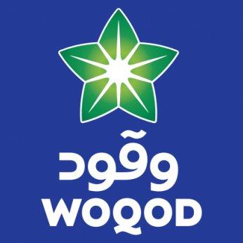 @WOQOD