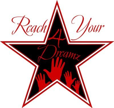 Reach 4 Your Dreamz