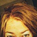 Cheryl Rhodes - @ohitscherylr - Twitter
