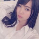 朱飞琴 (@0ria2wkVevIajoF) Twitter
