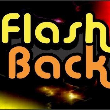 скачать Flashback торрент - фото 11