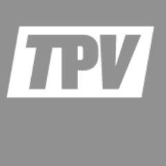 @PeoplesVoice_TV