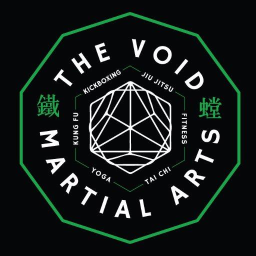 The Void Austin (@thevoidaustin) | Twitter