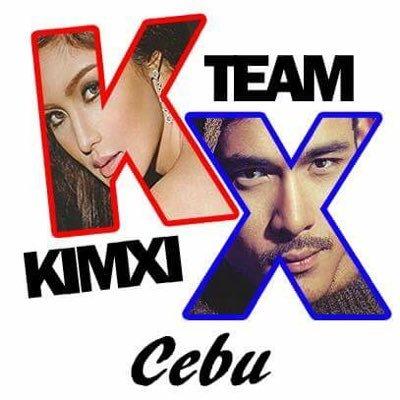 KimXi Cebu Official