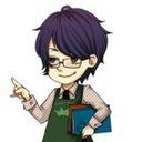 おとなcomic:店ちょの画像集 (@0107comic) Twitter