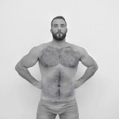 En charisma carpenter naked