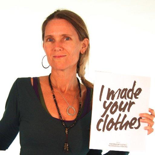 Nancy Kowardy