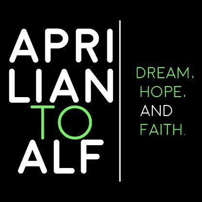 ApriliantoAlf