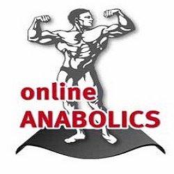 anabolics online uk
