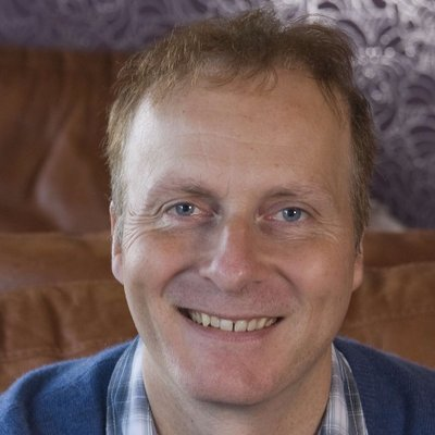 Mark Tyrrell on Twitter: Download a free sample hypnosis