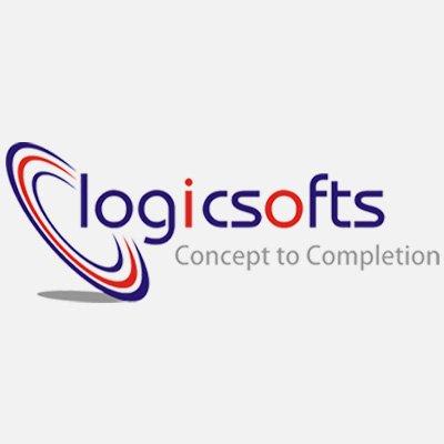 Logicsofts Solutions UK