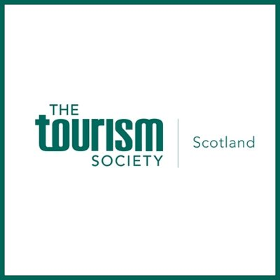 Tourism Society Scotland (@TourismSoc_Scot) Twitter profile photo