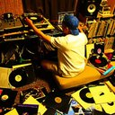 DJ   JIGEN (@0553Bb) Twitter